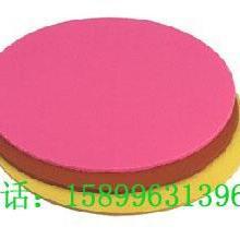 镁锌合金胶膜图片