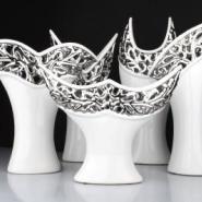 2012年最具吸引力的陶瓷花瓶图片