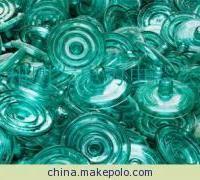 供应【南京玻璃钢绝缘子】复合绝缘子/支柱绝缘子/硅橡胶绝缘子价格