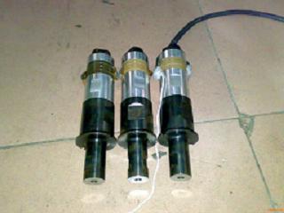 供应修理超声波设备图片