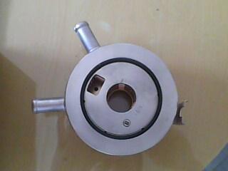 K38进口康明斯3636818起动机,马达8200206