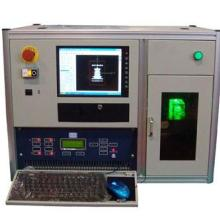 HY-CEL1000三维水晶内雕机激光焊接机激光切割机HYCEL批发