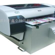 供应专门印刷玻璃的机器