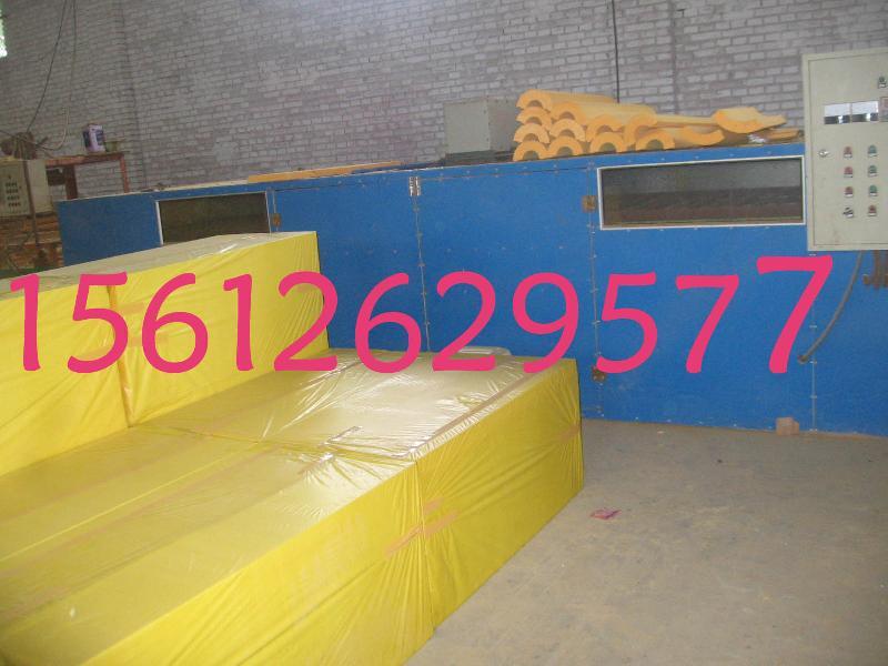 外墙保温装饰板图片/外墙保温装饰板样板图 (1)