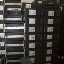 供应厦门二手电脑大量二手电脑配件
