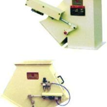 供应气动阀门厂家报价,胶带输送机,双出料口干粉混合机,螺带混合机图片