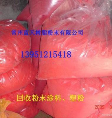 徐州回收塑粉图片/徐州回收塑粉样板图 (1)