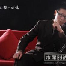 供应武汉金牌婚礼发布会庆典司仪杜鸣图片