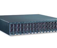 供应波分复用(CWDM)CWDM粗波分设备波分复用CWDM