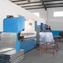 供应工厂换气扇降温排气专家负压风机厂家负压风机厂生产排气扇