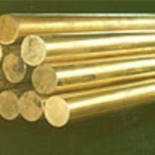 供应高硬度高耐麿铬锆铜,台湾进口铬锆铜合金,进口铬铜板,棒图片