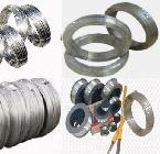 30crmnsi焊接材料焊条焊丝