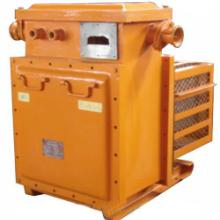 供应660VJT系列矿用变频器