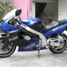供应跑车雅马哈YZF1000R
