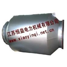 供应锅炉消音器|排气消音器锅炉消音器排气消音器
