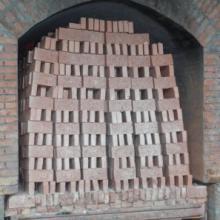 供应寻求轮窑隧道窑建筑公司