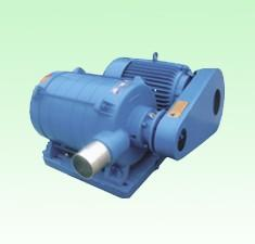 供应DLB35-650离心气泵