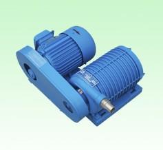 供应DLB60-65离心气泵