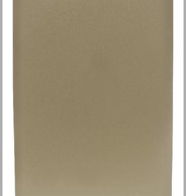展示柜UV高光板图片/展示柜UV高光板样板图 (3)