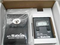 供应ACL数字式静电电压测试仪,美国ACL数字式静电电压测试仪产品图片