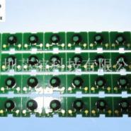 供应惠普2025/2020/2320 K/M/Y/C 硒鼓芯片