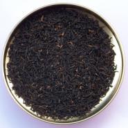 供应祁门红茶价格