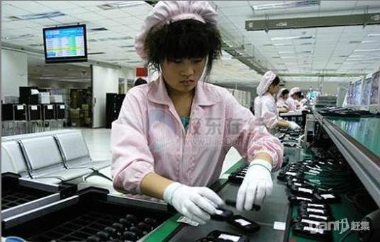 苏州电子厂_苏州电子厂供货商_供应苏州电子