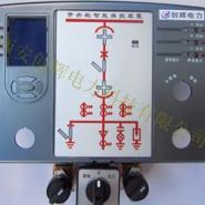 ED9600液晶操控装置图片