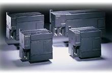供应重庆PLC安装调试编程,重庆PLC安装调试编程价格