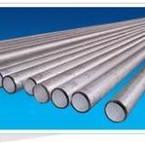 铝合金管型母线 6063RE LF21铝合金管型母线