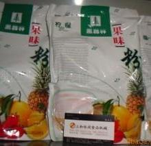 供应山东奶茶原料质量可靠的原料供应商批发