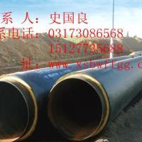 聚氨酯保温钢管—保温钢管生产厂家 图片|效果图