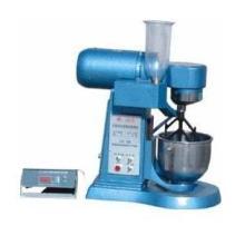 JJ-5水泥胶砂搅拌机JJ5水泥胶砂搅拌机批发