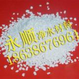 新型活化沸石滤料厂家生产商高效活化沸石滤料市场前景