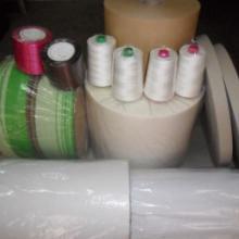 供应印刷精装辅助材料:印刷装钉纱布图片