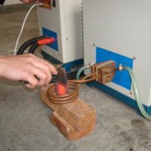 供应节能高频机IGBT高频机高频焊机