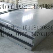 灰色PVC板图片