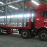 供应解放J6挖机运输车