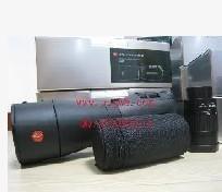 供应徕卡65HD45度型单筒观鸟镜