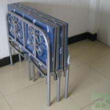 供应北京折叠床图片