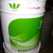 供应广东福田绿叶牌LY-191A不饱和树脂批发