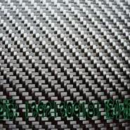 3K平纹/斜纹碳纤维布图片