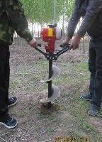 供应挖坑工具