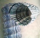 优等软式透水管图片