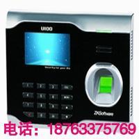 中控U100机销售