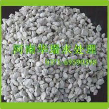 供应天然沸石-合成沸石-天然沸石粉-丝光沸石-4A沸石-上海沸石批发