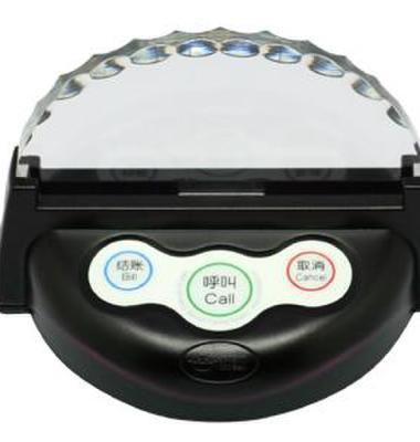 呼叫器图片/呼叫器样板图 (1)