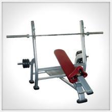 供应郑州健身器材健身房健身器材,郑州室内健身器材哪里有卖的图片