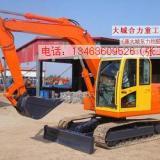 挖掘机维修,挖掘机修理