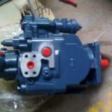 供应玉柴泵阀用途,东芝液压泵供应,东芝多路阀价格